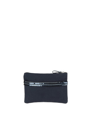 Pouch Women's - VANESSA BRUNO