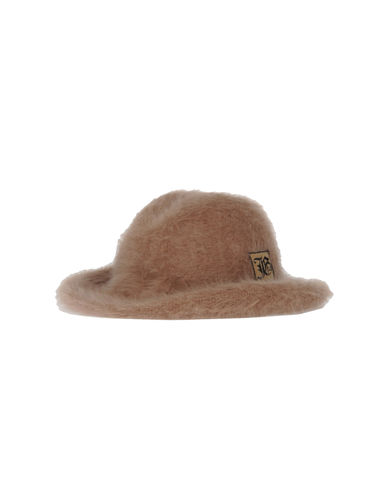 JOHN GALLIANO - Hat
