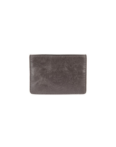 GIVENCHY - Document holder