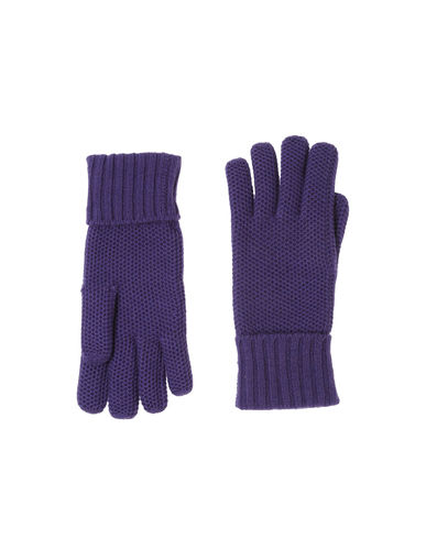 MAZZOLENI - Gloves