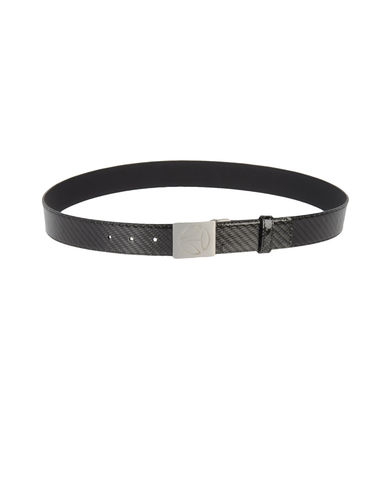MOMO DESIGN - Belt