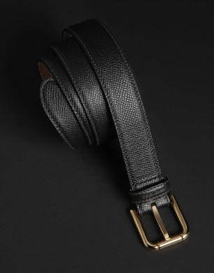 Casual belt - Belts - Dolce&Gabbana - Summer 2016