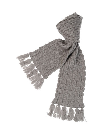 SURFACE TO AIR KIDS - Oblong scarf
