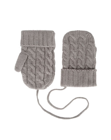 SURFACE TO AIR KIDS - Gloves