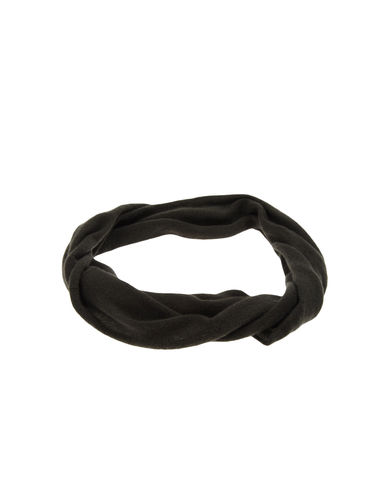 CIVIDINI CASHMERE - Collar