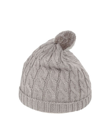 SURFACE TO AIR KIDS - Hat