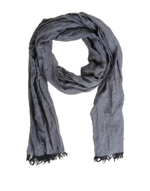 Oblong scarf Women's - FILIPPA K