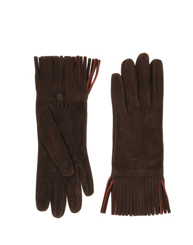 GALA GLOVES - Gloves