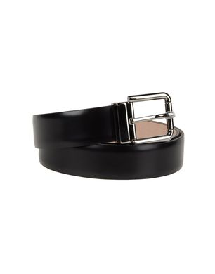Belt Men's - DOLCE & GABBANA