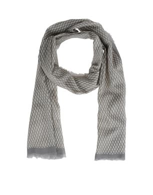 Oblong scarf Women's - JONATHAN SAUNDERS