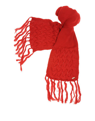 WHO*S WHO - Oblong scarf