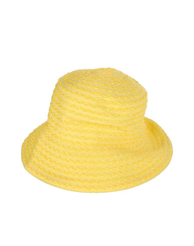 LE CHAPEAU - Hat