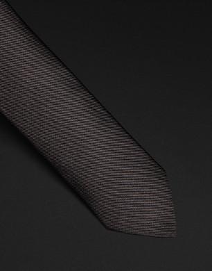 Martini Tie - Ties - Dolce&Gabbana - Summer 2016