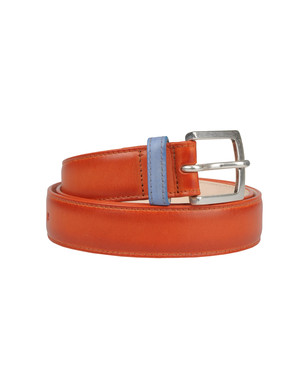 Belt Men's - PAUL SMITH