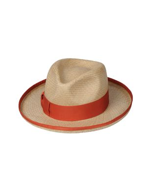 Hat Women's - BORSALINO