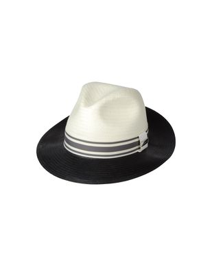 Hat Women's - HIGH