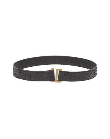 MM6 by MAISON MARTIN MARGIELA - Belt