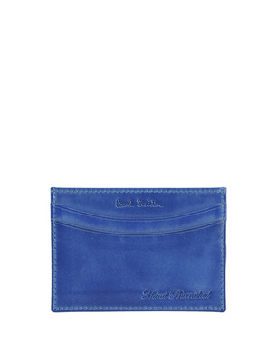 Document holder Men's - PAUL SMITH