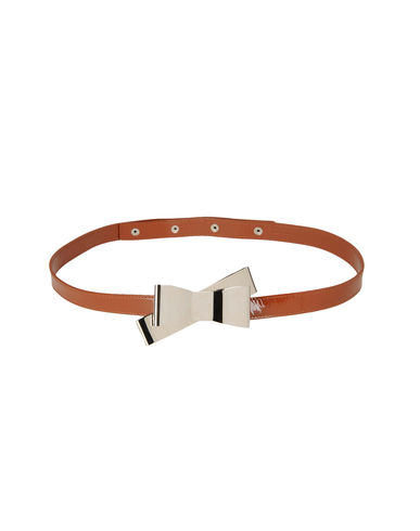 SONIA by SONIA RYKIEL - Belt