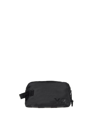 Beauty case Men's - Y-3