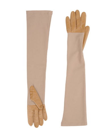 PF PAOLA FRANI - Gloves
