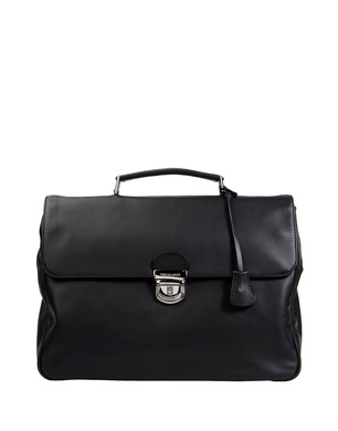 Briefcase Men's - TRUSSARDI