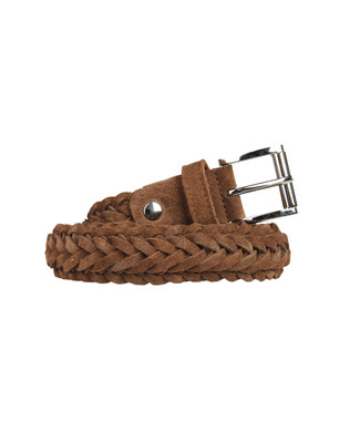 Belt Men's - TRUSSARDI