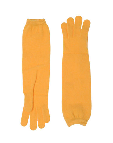 M.GRIFONI DENIM - Gloves