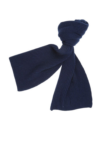 M.GRIFONI DENIM - Oblong scarf
