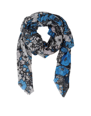 Square scarf Women's - CHRISTOPHER KANE