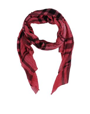 Oblong scarf Men's - RODA