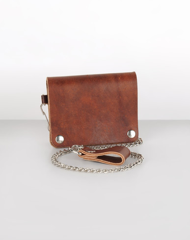 MAISON MARGIELA 11 Small leather good