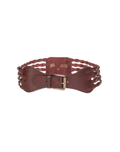 SEE BY CHLOÉ - Belt