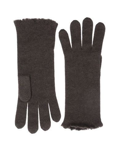 DIOR HOMME - Gloves