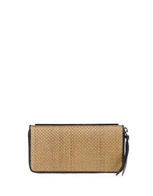 Wallet Women's - BARBARA BUI