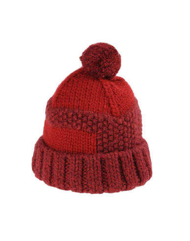 FOLK CLOTHING - Hat
