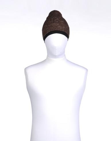Hat/gloves
