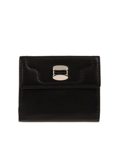 FRANCESCO BIASIA - Wallet