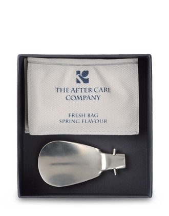 Immer frische Schuhe - THE AFTER CARE COMPANY