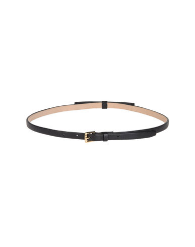 3.1 PHILLIP LIM - Belt