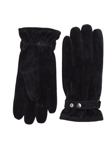 TONELLO - Gloves