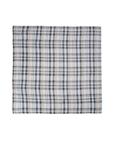 CHEAP MONDAY - Square scarf