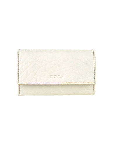 FURLA - Document holder