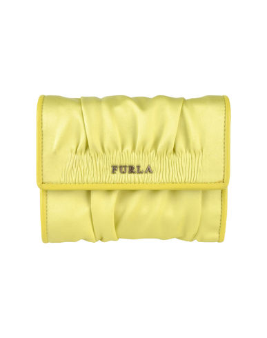 FURLA - Wallet