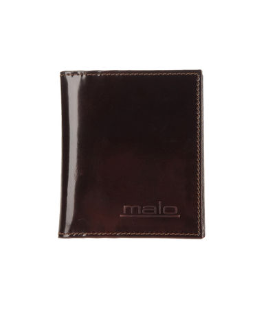 MALO - Document holder
