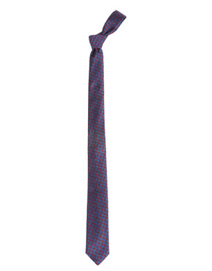 Tie Men's - BAND OF OUTSIDERS