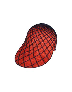Cappello Donna - KENZO
