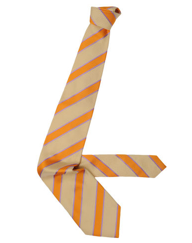 CHURCH'S - Tie