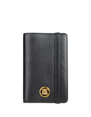 Organizer binder Women's - TRUSSARDI