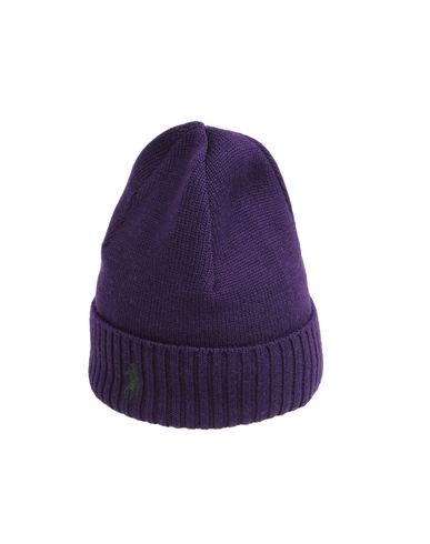 POLO RALPH LAUREN - Hat